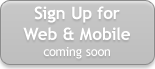 web + mobile coming soon