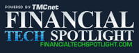 Financial Tech Spotlight Powered by